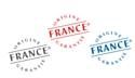 La marque Origine France fait ses débuts