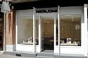 Pataugas ouvre une cinquième boutique à Toulouse