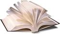 93 % des Français préfèrent l'écrit au numérique