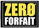 Guy Roux, ambassadeur de Zero Forfait