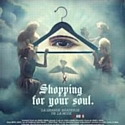 'Shopping for your soul' chez BETC Euro RSCG pour soutenir AIDES