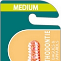 Bioseptyl renouvelle le marché des dentifrices pour ados