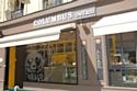 Nouveau design signé Pulp pour Columbus Café & Co
