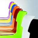 L'éditeur italien Guzzini lance unecollection de chaises