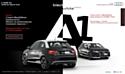 Audi Belgique sort une pièce de collection