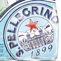 Centenaire, San Pellegrino fait peau neuve avec un nouveau packaging