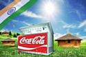 Coca-Cola invente 'eKOCool' pour pénétrer le marché indien