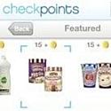 États-Unis : Nestlé met ses glaces à l'honneur grâce à l'appli Checkpoint