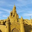 Disneyland Paris débarque à Paris Plages