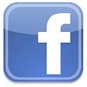 Facebook gagne en puissance commerciale mais perd en audience aux USA