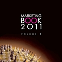 TNS Sofres publie le Marketing Book 2011