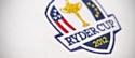 La RyderCup revoit sa légende avec Interbrand