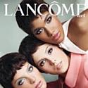 """Lancôme invite les femmes à devenir des """"Dolls"""""""