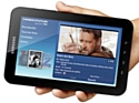 Videofutur et Samsung lancent la VOD dans les iDTGV