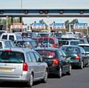 Automobilistes : Les nouvelles pratiques de consommation