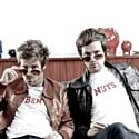 Bénénuts : les héros Ben et Nuts reviennent en TV