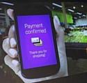 Le paiement mobile va devenir un produit de masse