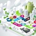 Sony Ericsson se lance dans le social gaming sur Facebook