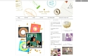 Tumblr : le petit dernier des réseaux sociaux fait sa pub avec Uniqlo