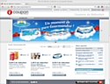 CouponNetwork.fr démarre fort en France