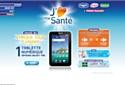 Carrefour et Danone font jouer les internautes