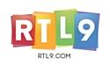 RTL9 s'offre une nouvelle tenue