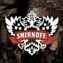 Diageo vend de l'alcool grâce à Facebook