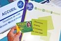 Lancement du dossier médical : Publicis Consultants gagne l'appel d'offre