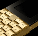 Aesir renouvelle le design et les fonctionnalités d'un portable