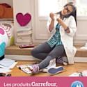 Carrefour repense et enrichit ses MDD