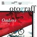'Otograff', un news magazine 2.0