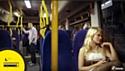 Les bus Movia créent le buzz