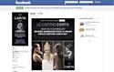 Carita organise un grand casting sur Facebook