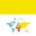 La Poste propose un tour du monde des marques