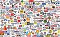 Et si les logos nous racontaient des histoires?