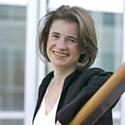 Interview de Christine Removille (Accenture) : ' L'analytique devient un outil incontournable '