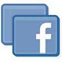 Le SNCD décrypte Facebook et consorts