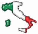 Franprix met l'Italie en rayons