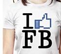 Les fans sont plus exigeants sur Facebook