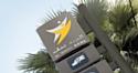 La poste marocaine choisit Vincenti Design pour créer l'identité de sa banque