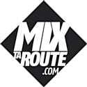 'Mixtaroute' pour sensibiliser les jeunes aux risques routiers