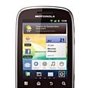 « SMS Battle » pour le nouveau Motorola Fire