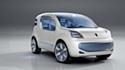Renault et la région Alsace s'associent pour le déploiement du véhicule électrique