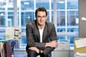 Le directeur marketing du Club Med mise sur l'interaction et la personnalisation