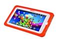 VideoJet lance une tablette dédiée aux moins de 12ans