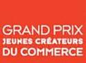 Le Grand Prix des jeunes créateurs ducommerce distingue trois concepts
