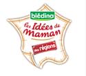 Blédina cherche 'Maman Chef'