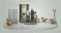 Tequilarapido conçoit la campagne digitale de La Redoute