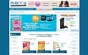 Le site internet de Pubeco s'offre un lifting