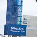 Fidélisation, temps réel, réseaux sociaux: découvrez les tendances 2012 du marketing aux États-Unis